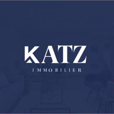 Katz Immobilier
